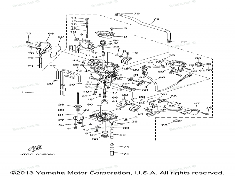wiring diagram for 1948 farmall h