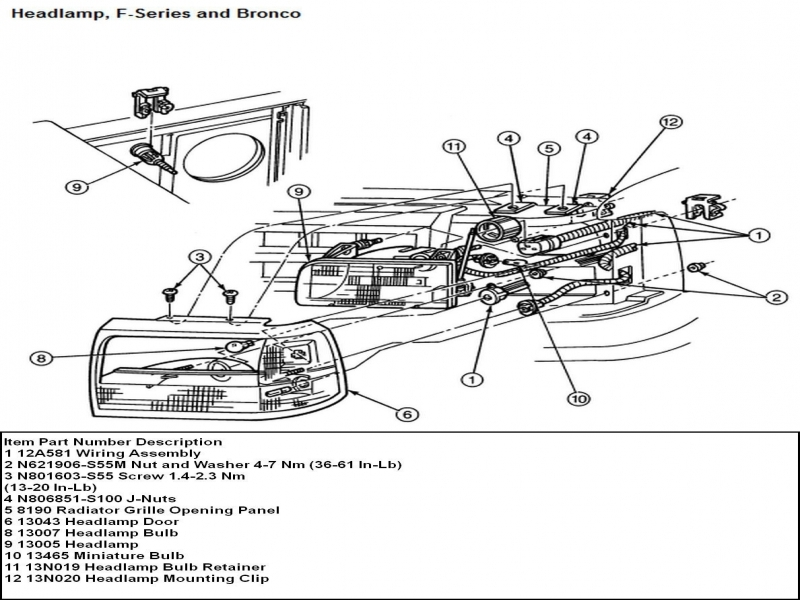 2006 chevy malibu alternator wiring diagram