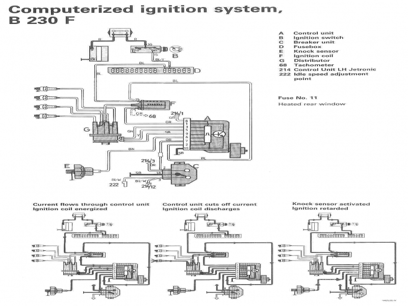 Perkins Alternator Wiring Diagram - 2xeghaqqtchrisblacksbioinfo \u2022