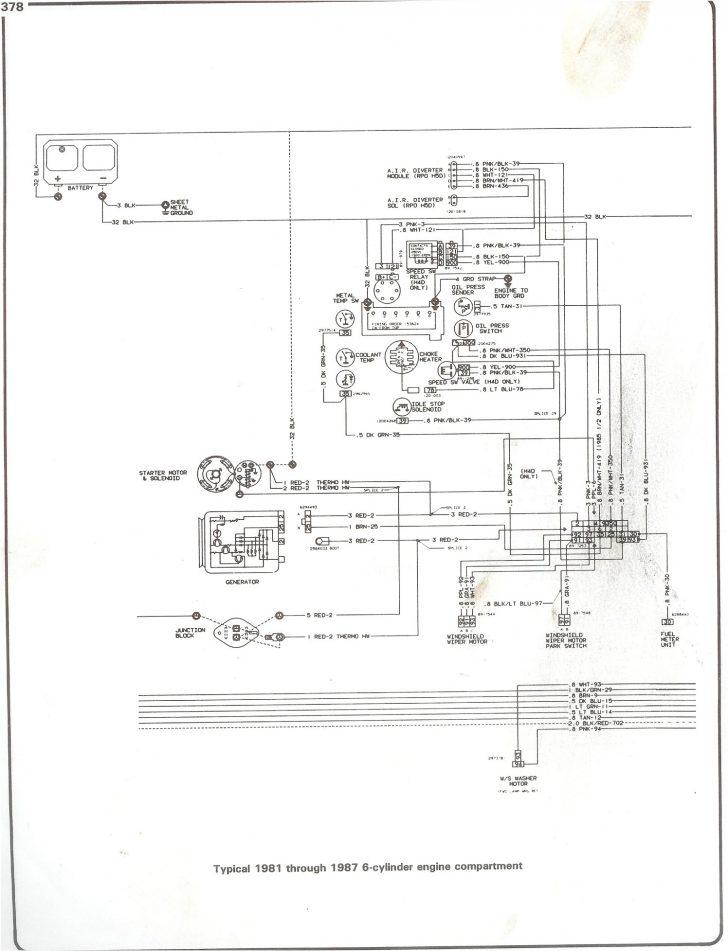 2003 chevy s10 fuel gauge wiring diagram Wirings Diagram