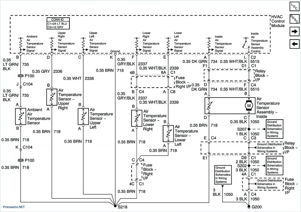 5th Wheel Wiring Diagram Chevy Silverado \u2013 Image Wiring Diagram