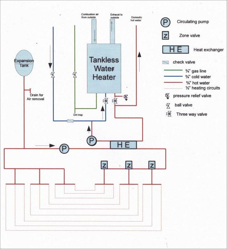 Water Heater Wiring Diagram Dual Element Wirings Diagram