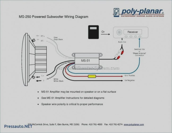 kicker comp cvr 12 2 ohm wiring diagram Wirings Diagram