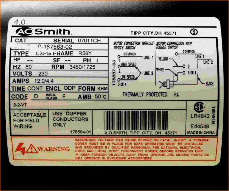 baldor motor wiring diagrams 1 phase Wirings Diagram