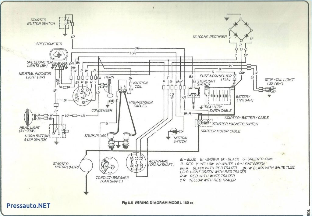 4 Prong Dryer Schematic Wiring Diagram - Wiring Diagrams