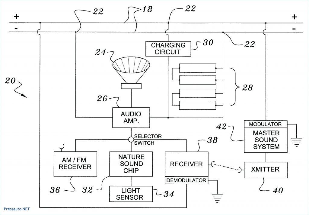 277 Volt Lighting Wiring Diagram Wirings Diagram