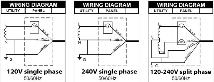 Uncategorized Wirings Diagram - Part 45