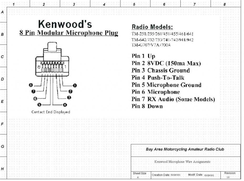 6 Pin Switch Wiring Diagram Wirings Diagram