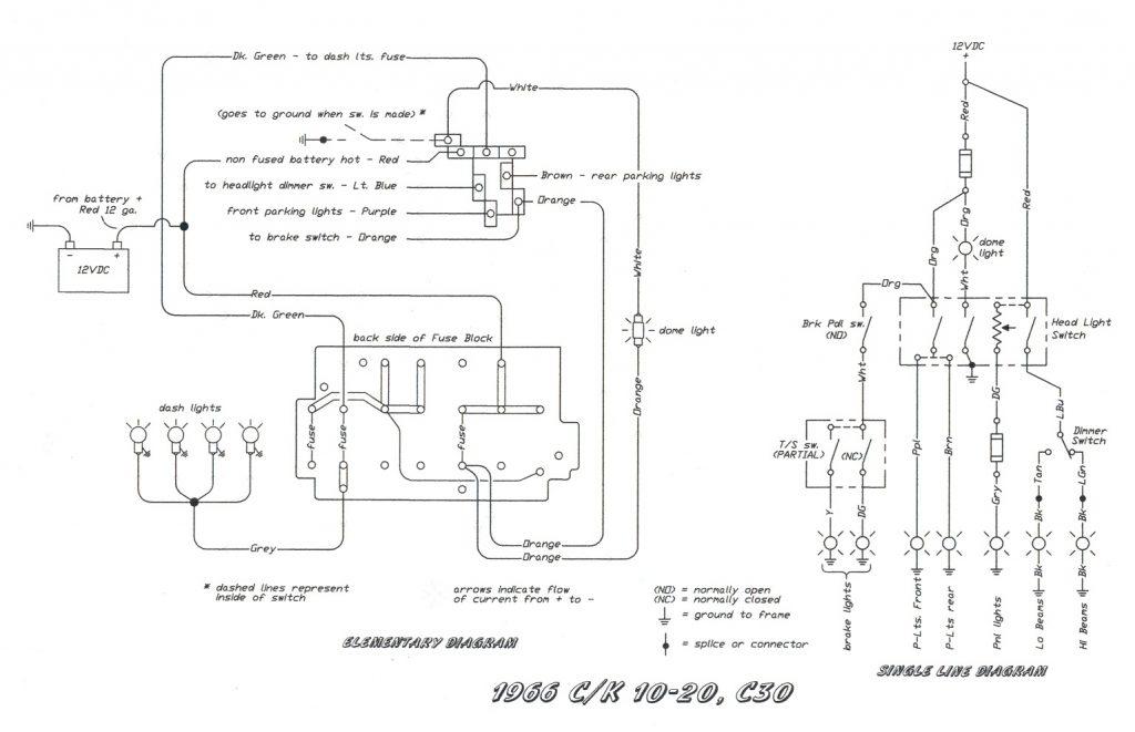 Floor Dimmer Switch Wiring Gm Download Wiring Diagram