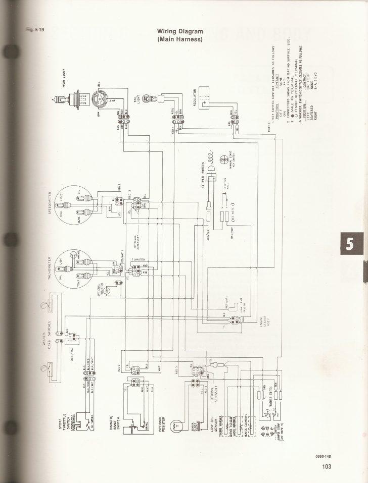 2003 Ezgo Wiring Diagram Wiring Diagram