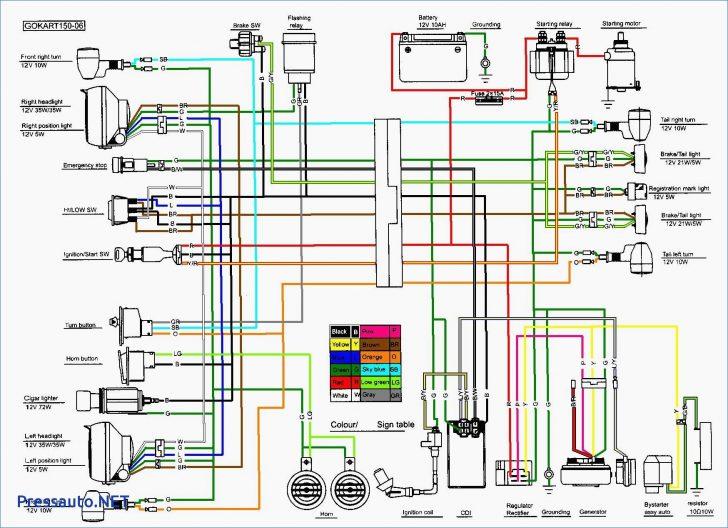 chinese mini quad wiring diagram Wirings Diagram