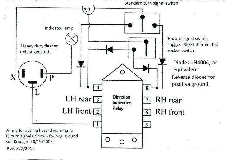 sure power multi battery isolator wiring diagram Wirings Diagram