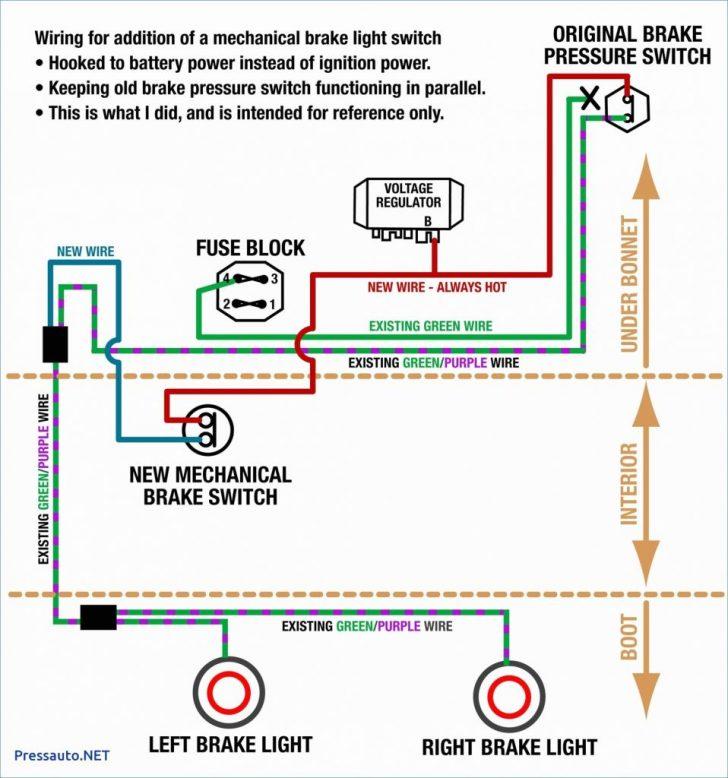 Christmas Tree Lights Wiring Schematic Online Wiring Diagram