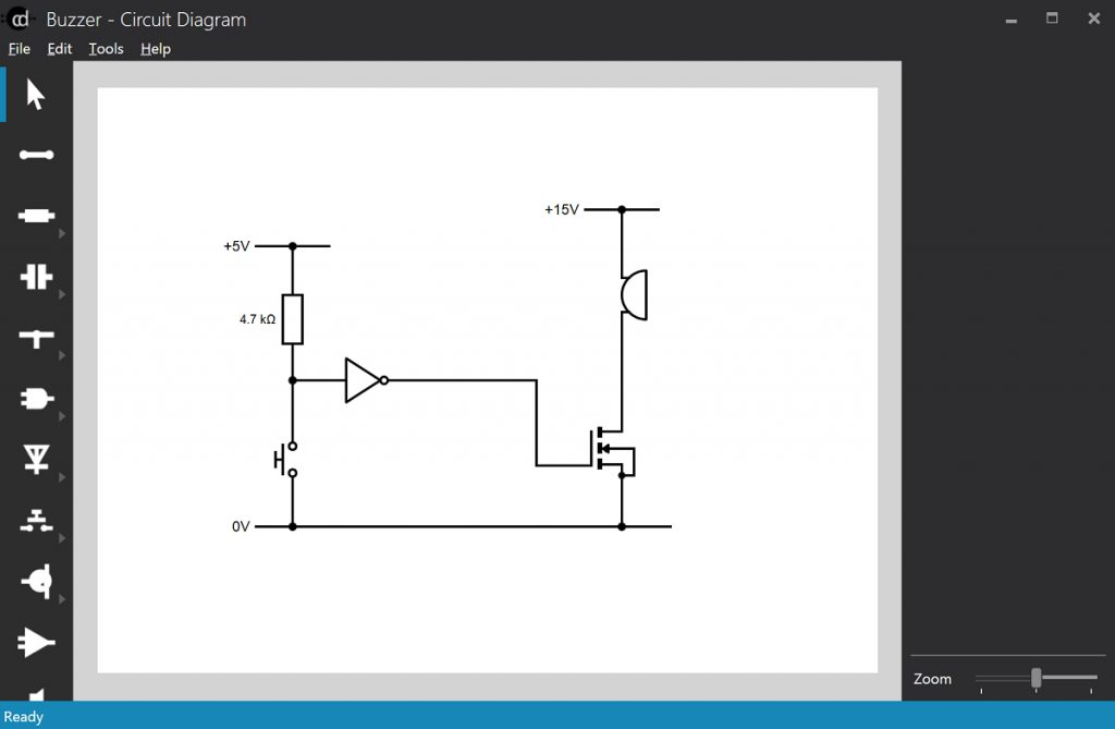 Wiring Diagram Maker Wirings Diagram