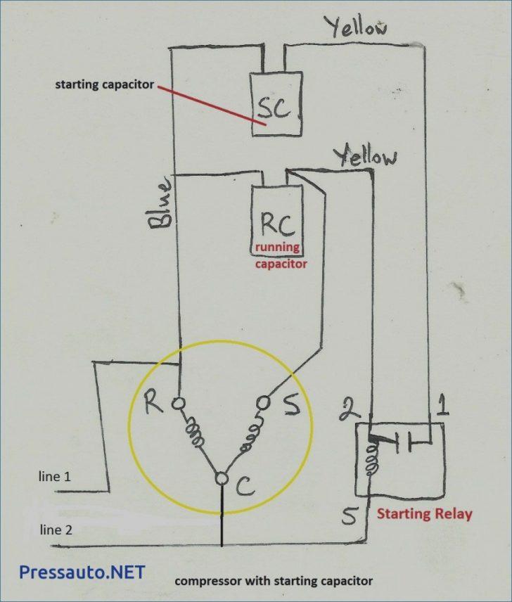 Fine Fan Hunter Diagram Wiring 2378042 Schematic Diagram Download Wiring 101 Mecadwellnesstrialsorg