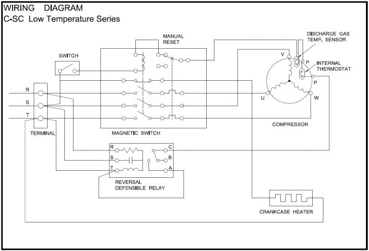 Videoopampcircuits Amplifiercircuit Circuit Diagram Seekic Index