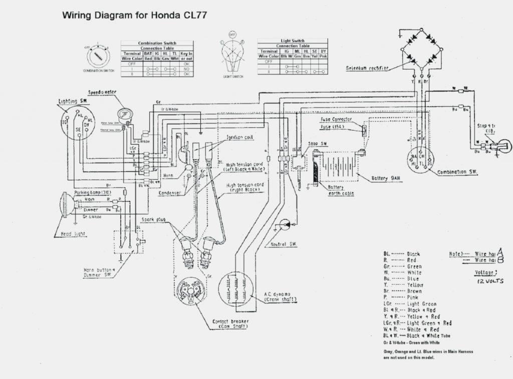 clark gcx25 wiring diagram 1993