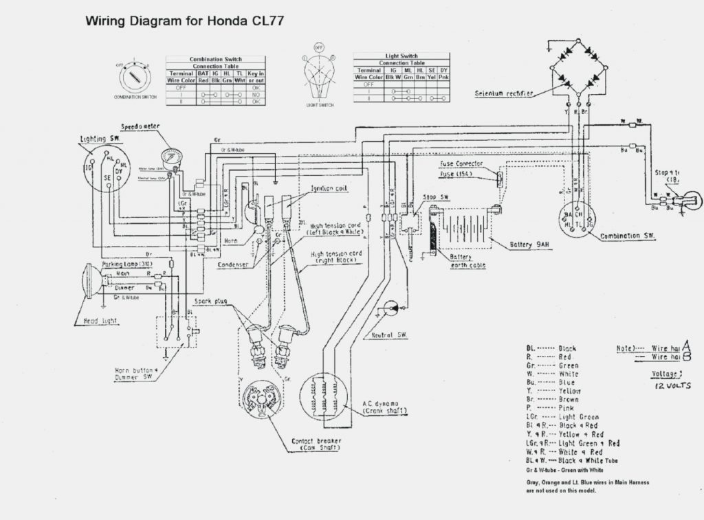 Clarke Wiring Diagram Wiring Diagram