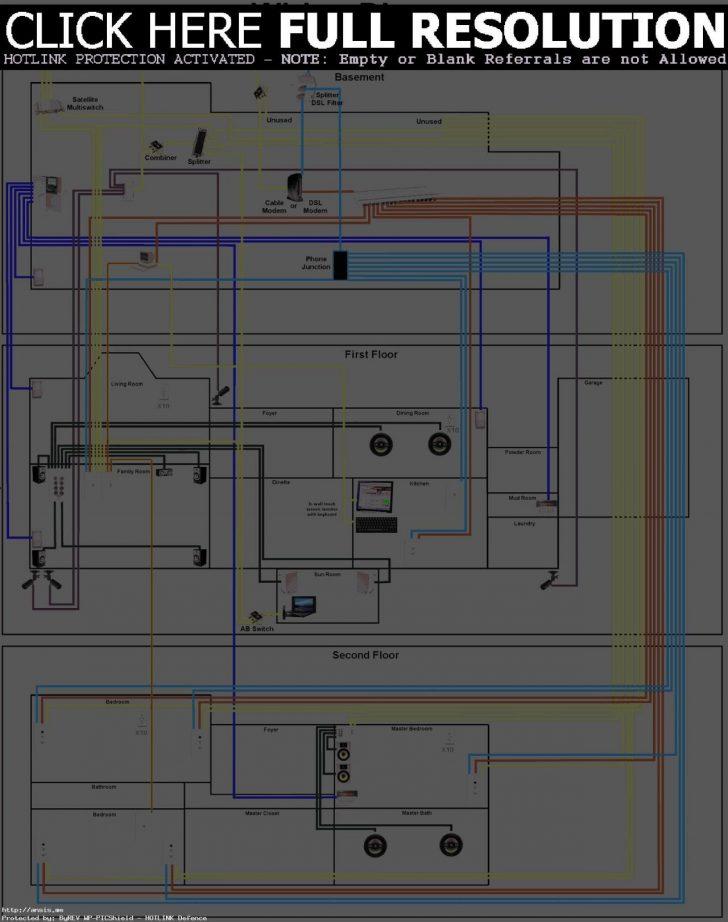 dsl phone jack wiring diagram centurylink Wirings Diagram