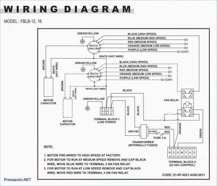 220 volt baseboard heater thermostat wiring diagram Wirings Diagram