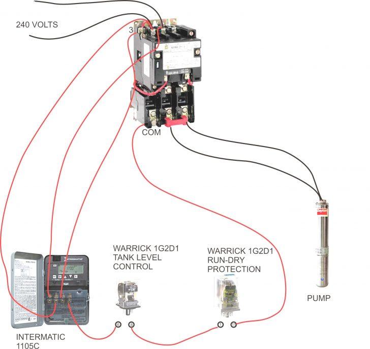 Square D 8903 Lighting Contactor Wiring Diagram Wirings Diagram