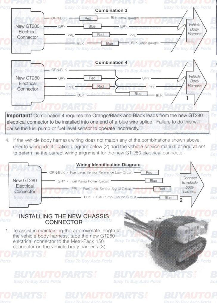 1988 Silverado Fuel Pump Wiring Diagram Wiring Schematic Diagram