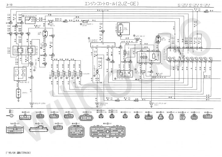 ge ac motor wiring diagrams Wirings Diagram