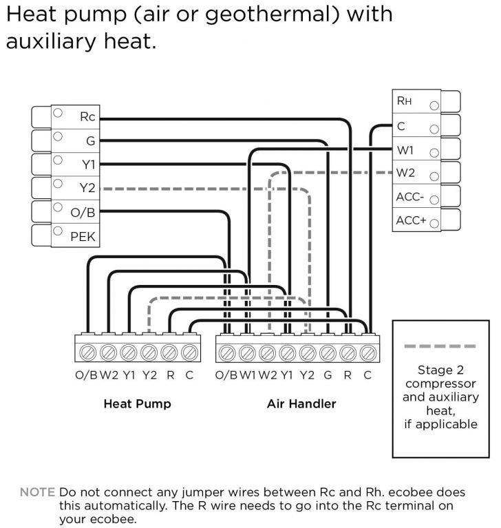 heat pump wiring diagram carrier Wirings Diagram