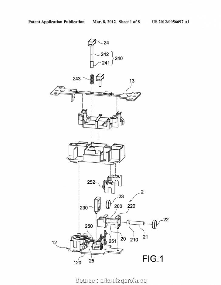 Multiple Outlet Wiring Diagram Wirings Diagram