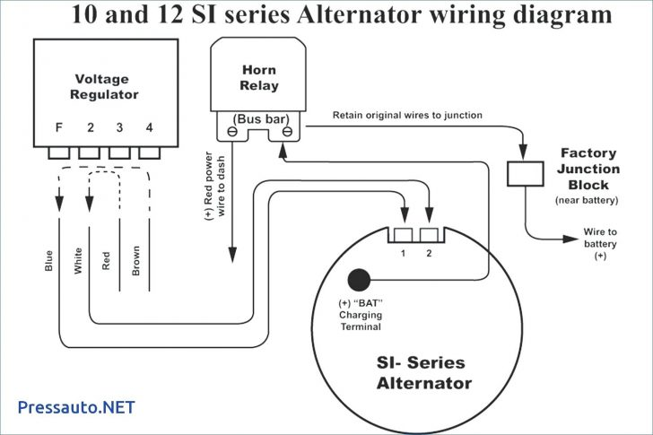 panasonic sa ht800v wiring diagram