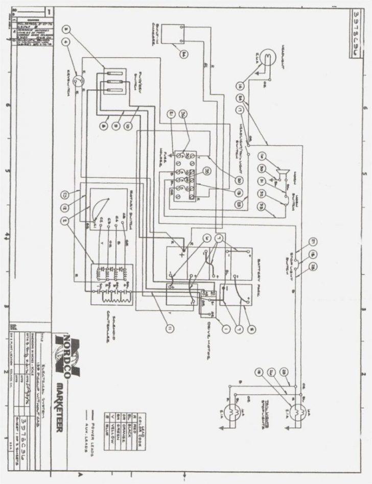Ezgo Golf Cart Wiring Diagram Pdf Index listing of wiring diagrams