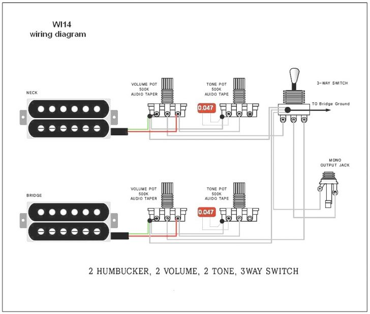 emg jazz bass wiring diagram Wirings Diagram