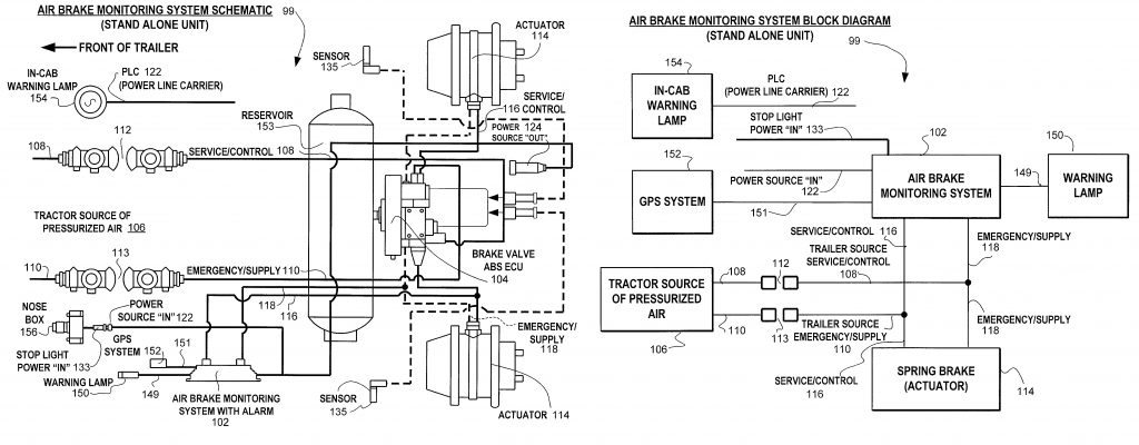Wiring Schematic For Utility Trailer Electronic Schematics collections