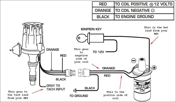 L30041 Haldex Abs Wiring Diagram. . Wiring Diagram on bmw diagrams, freightliner diagrams, cummins diagrams, ge diagrams, toyota diagrams, kohler diagrams, cessna diagrams, ford diagrams, husqvarna diagrams,