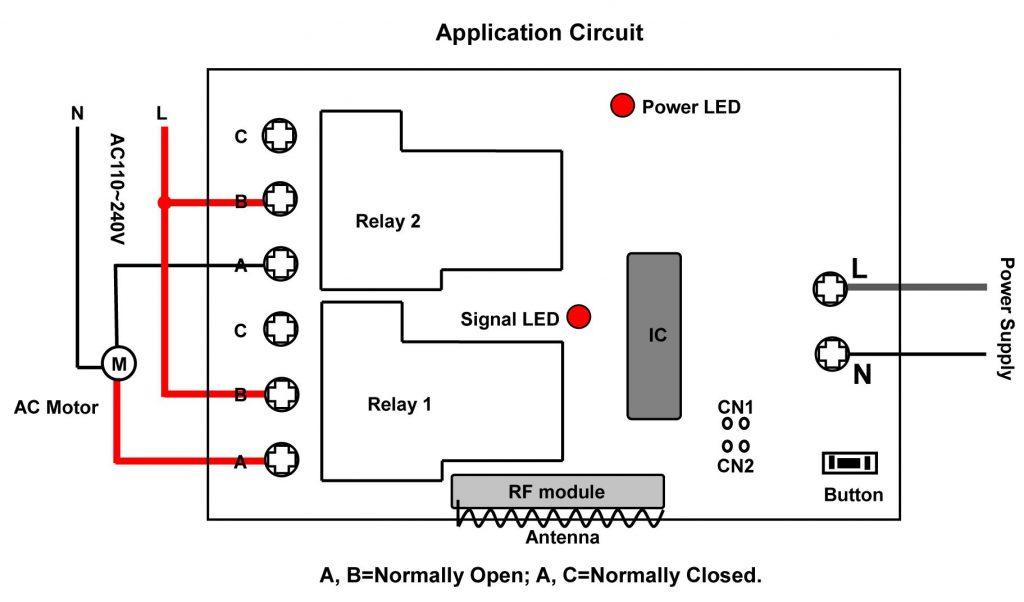 220V Pool Pump Wiring Diagram Wirings Diagram