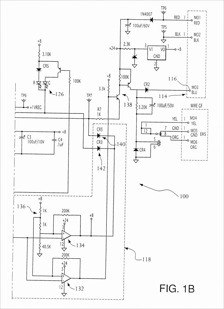 Motion Sensor Light Wiring Diagram Further Heath Zenith Motion