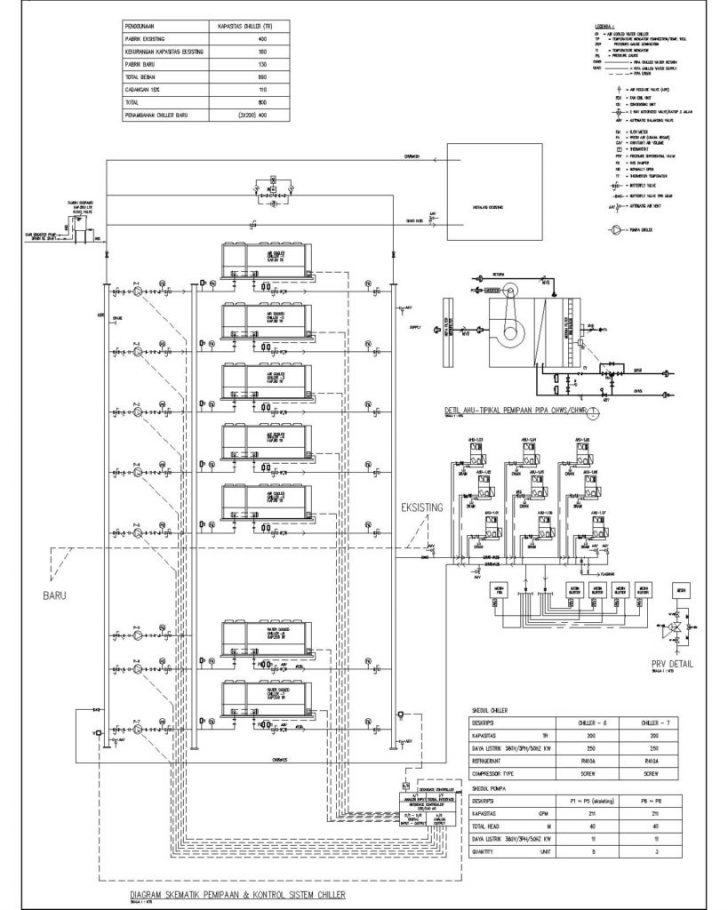 trane voyager thermostat wiring diagram Wirings Diagram