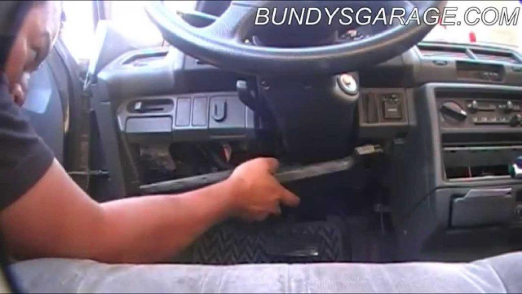 1990 Chevy 1500 Fuel Pump Wiring Diagram Wirings Diagram