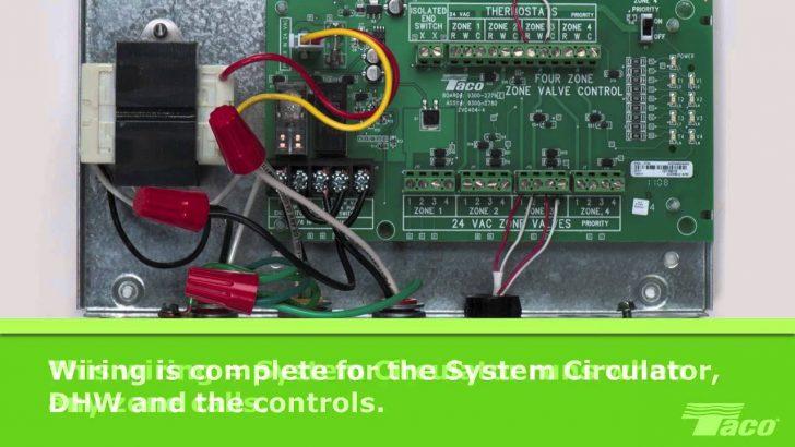 Sentry Zone Valve Wiring Diagram Online Wiring Diagram