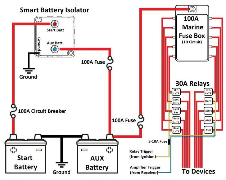 Hilux Wiring Diagram Diagram Wiring Diagram Schematic