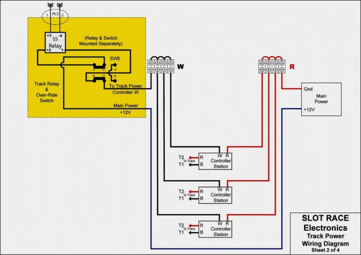 Photocell Wiring Directions | familycourt.us on