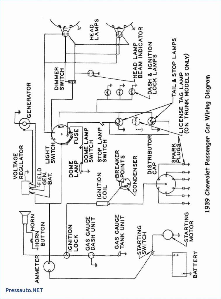 amp gauge wiring diagram 12v
