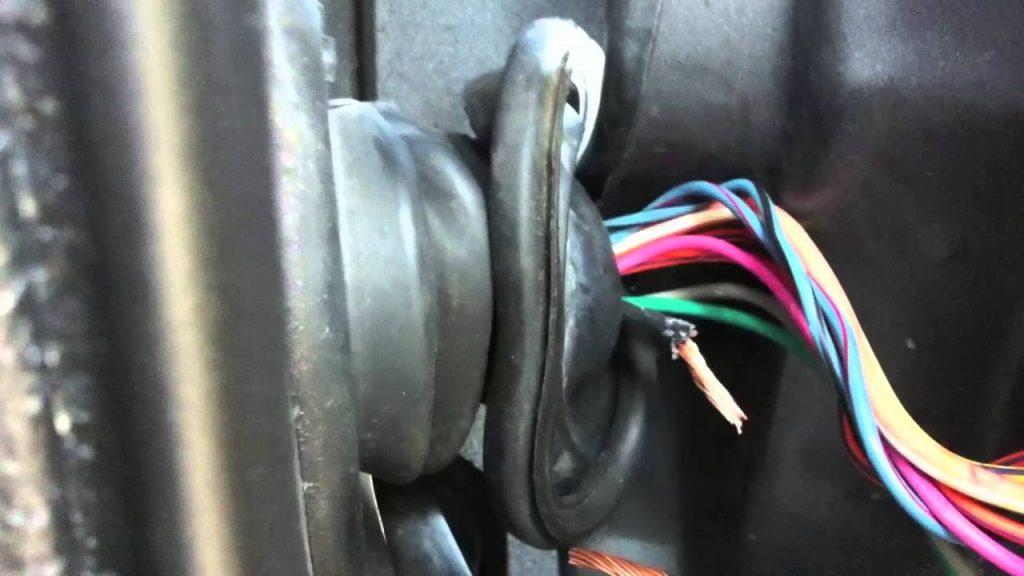 2004 Jeep Grand Cherokee Door Wiring Harness Diagram Wirings Diagram