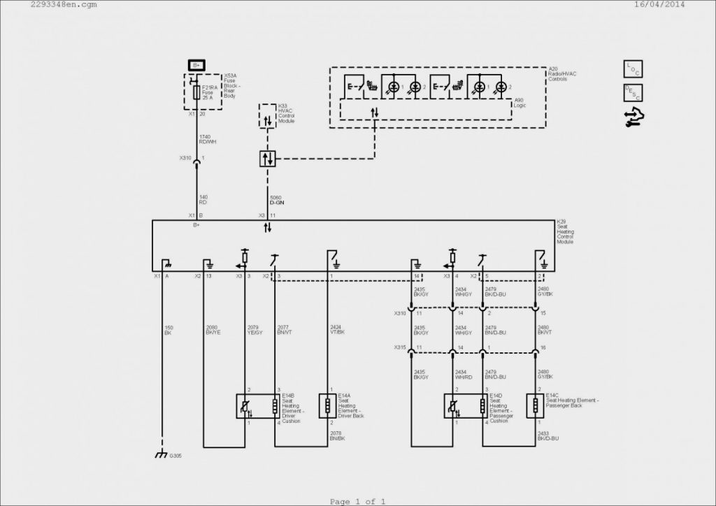Mono Amp Wiring Diagram Index listing of wiring diagrams