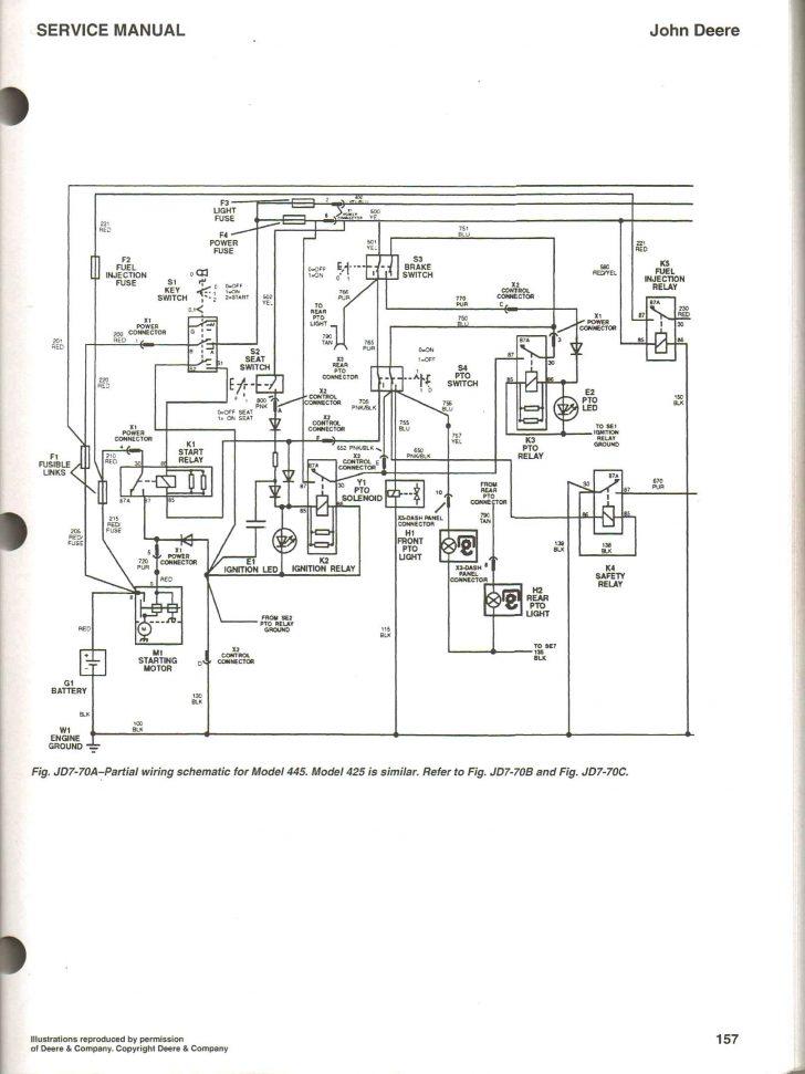 Jd 165 Wiring Diagram Wiring Diagram