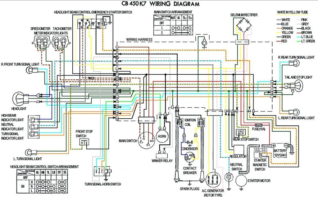 John Deere Lt155 Parts Diagram Car Interior Design Index listing