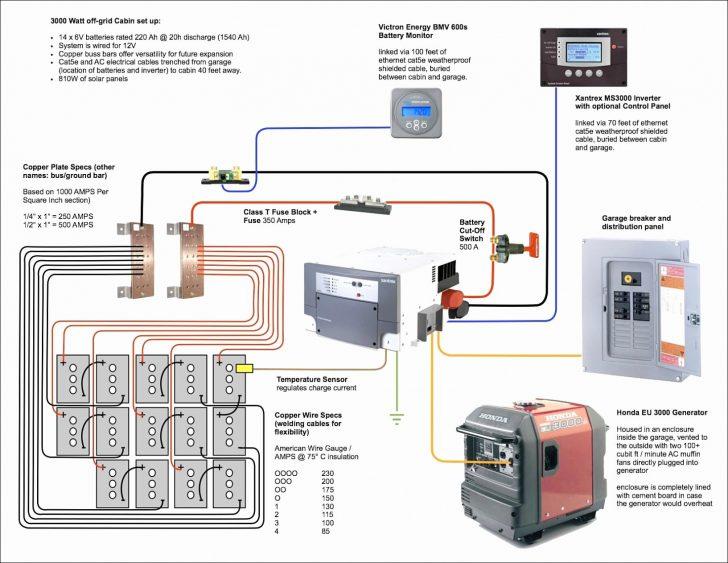 L14 30p Wiring Diagram Wiring Diagram