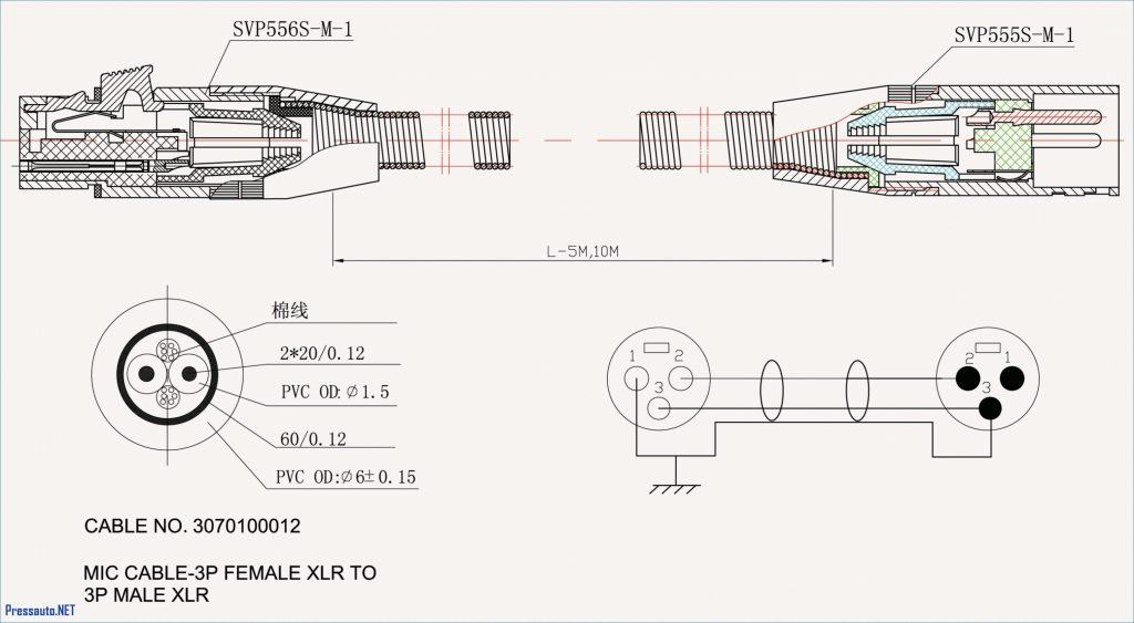 L14 30 Wiring Diagram Wirings Diagram