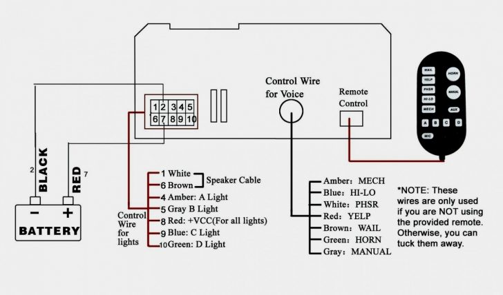 speaker selector switch wiring diagram Wirings Diagram