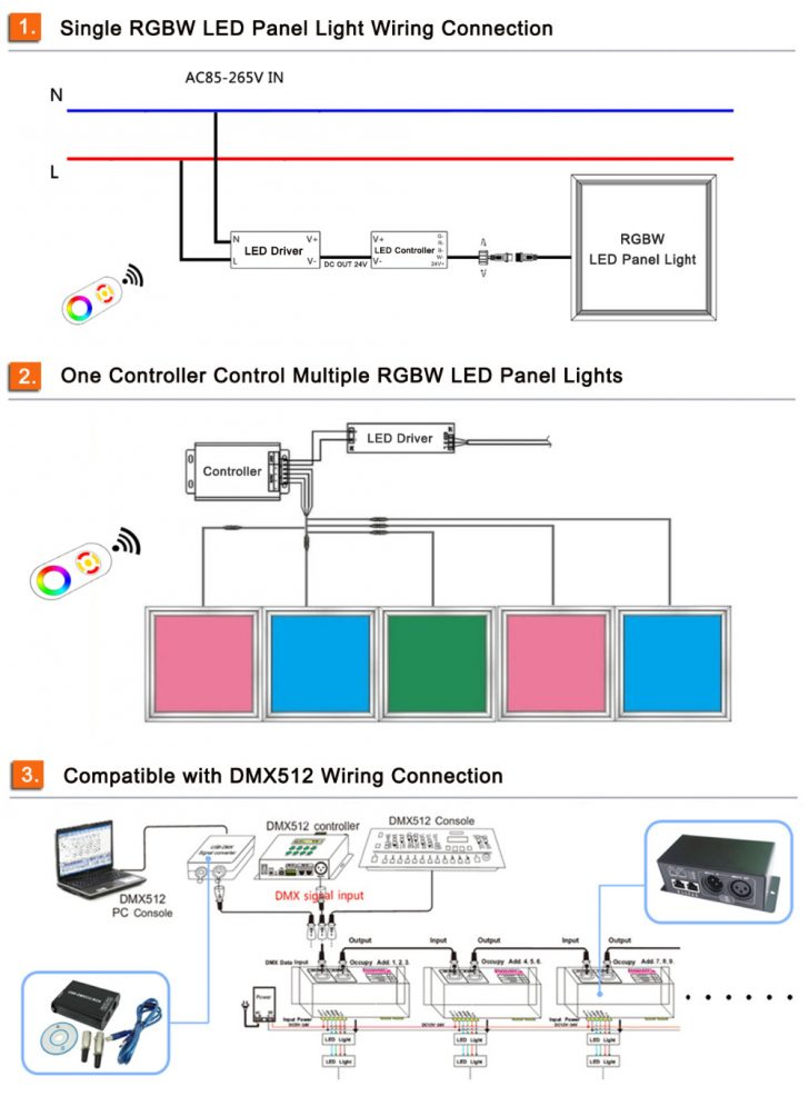 Ceiling Light Wiring Diagram Wirings Diagram